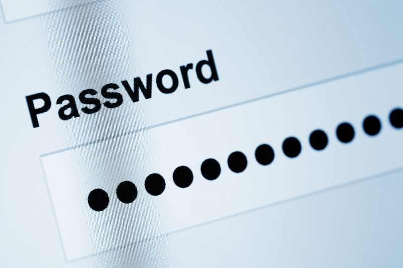 What are the most popular passwords around the world?