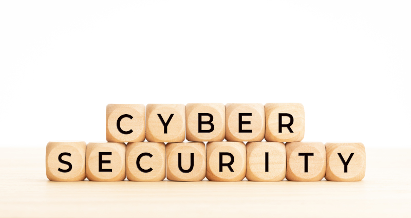 Cybersecurity And IT Jobs
